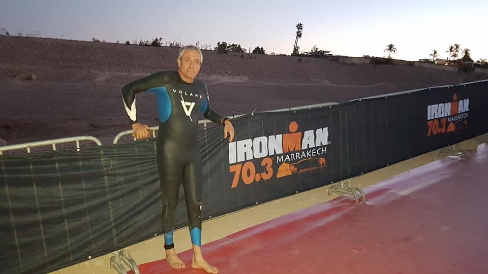 70.3 Marrakech-02