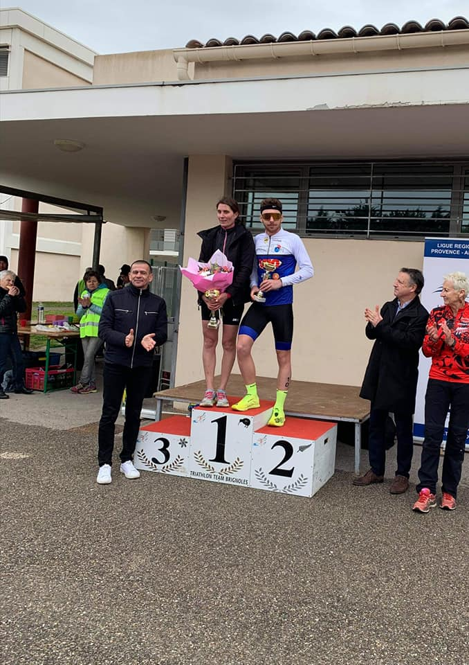 Duathlon-des-Princes-dAragon-01