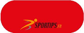 Sportips